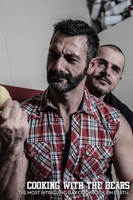 Sex threesome video
