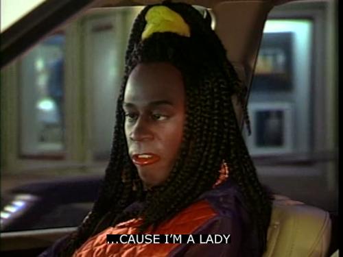 Funny Meme Black Lady : What internet meme stars really look like business insider