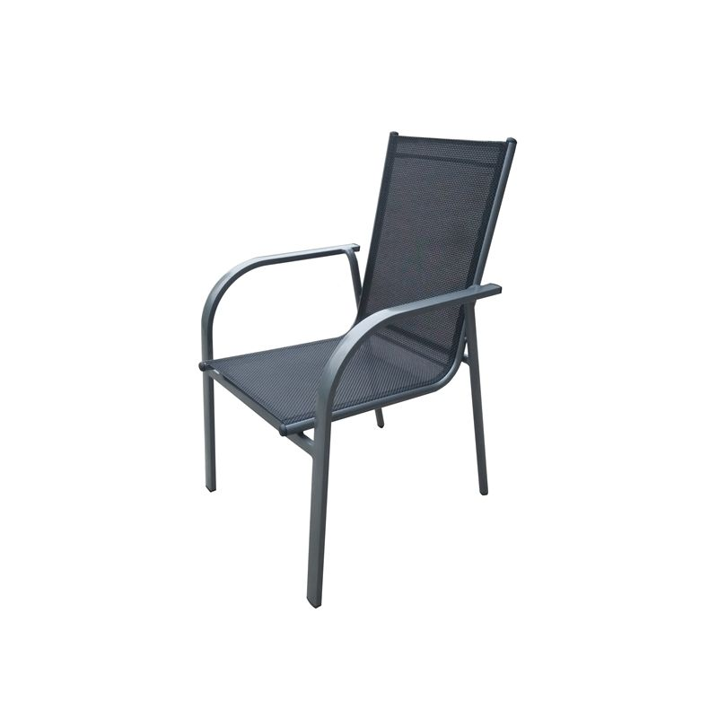 Pleasant Bunnings 65 Outdoor Area Chair Outdoor Chairs Outdoor Theyellowbook Wood Chair Design Ideas Theyellowbookinfo