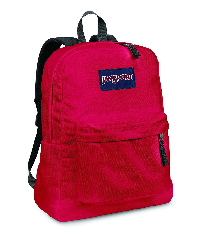 Jansport superbreak backpack want additional info