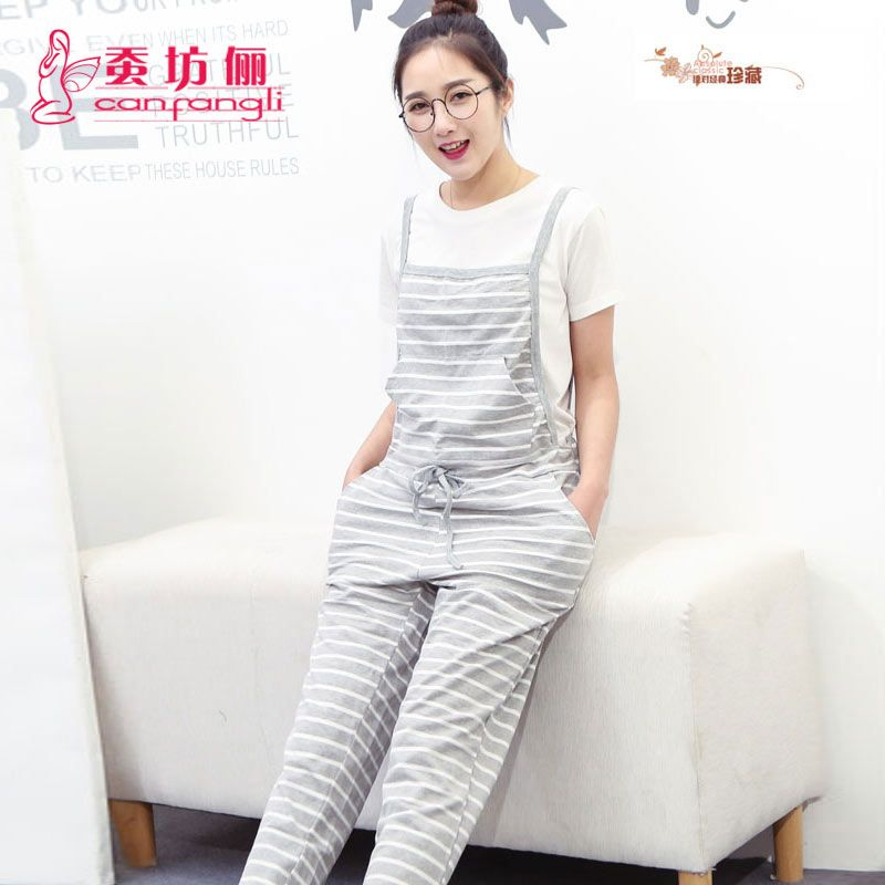 af21b0c2f88 Cheap jumpsuits for pregnant women
