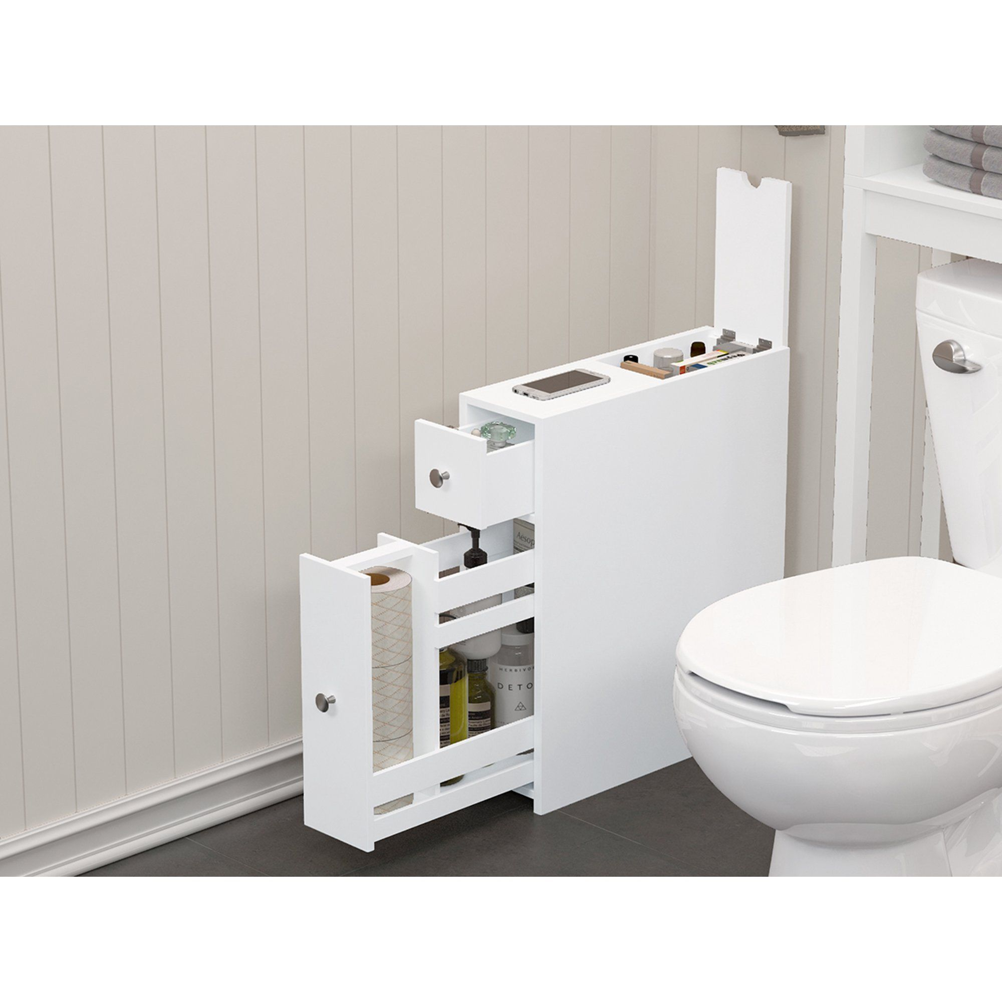 Pin On Wesley Bathroom