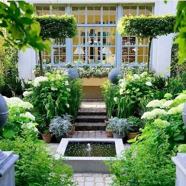 10 gorgeous small garden landscaping ideas on a budget on gorgeous small backyard landscaping ideas id=68326
