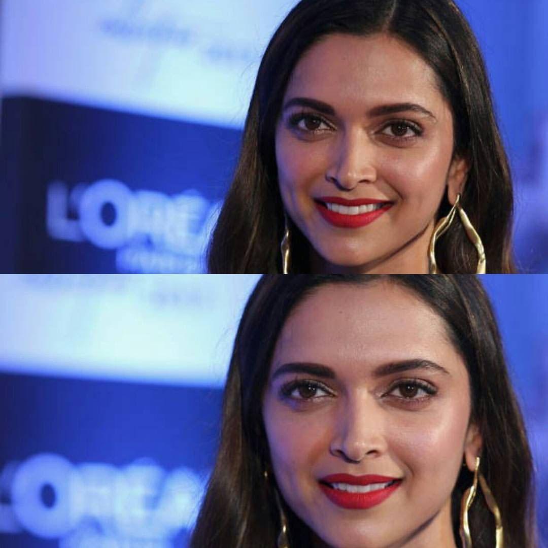 Gorgeous Deepika Padukone Deepika Padukone In 2019 Deepika