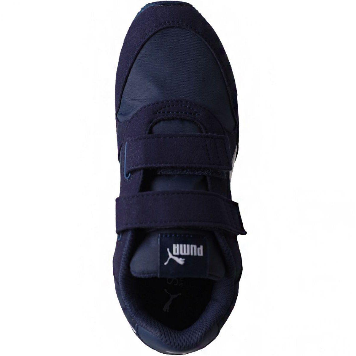 Kids adidas AltaSport K Velcro Sneakers Sale, WhiteBlack