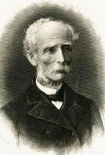 Anselmo José Braamcamp – Wikipédia, a enciclopédia livre