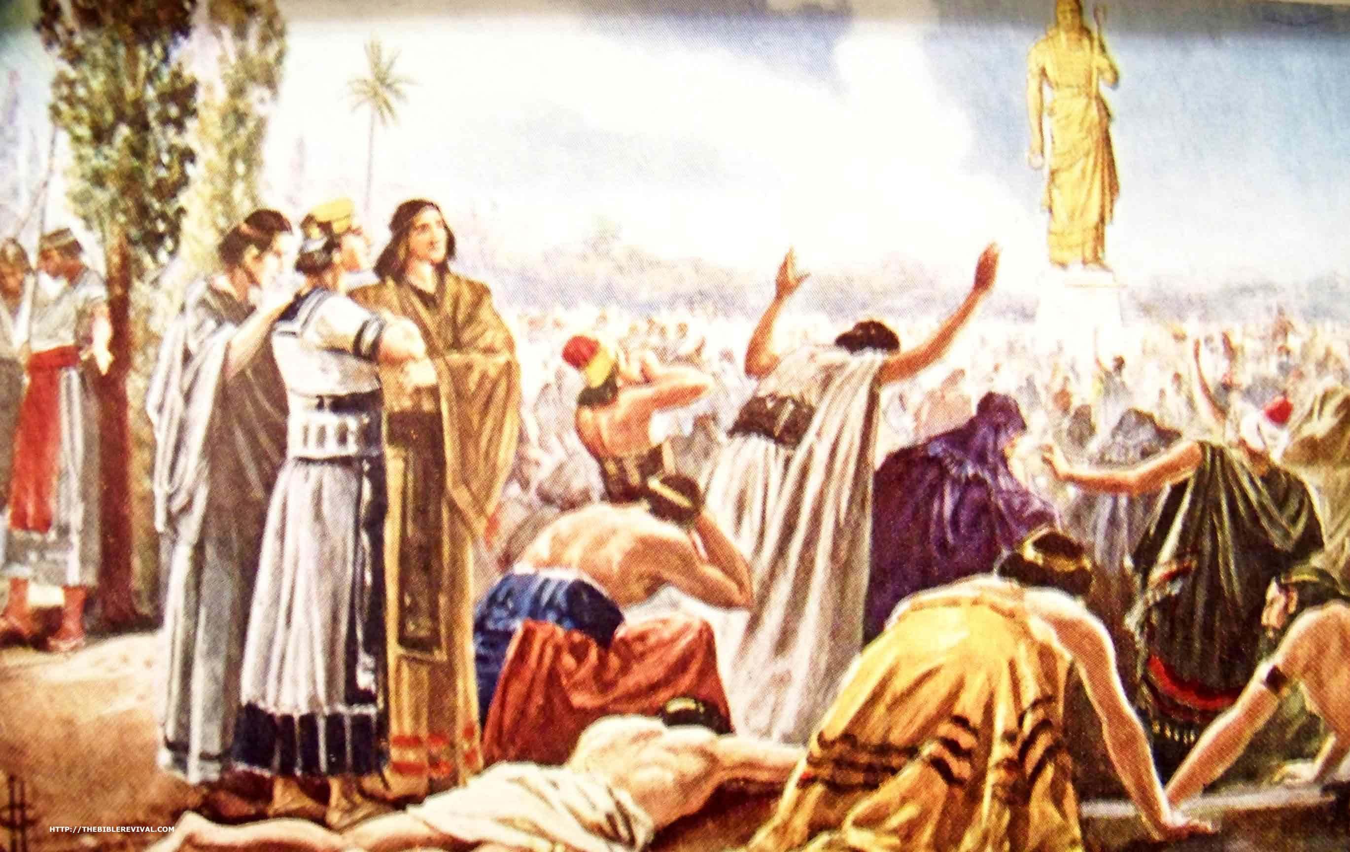아멘 주 예수여 어서 오시옵소서 amen come lord jesus the savior