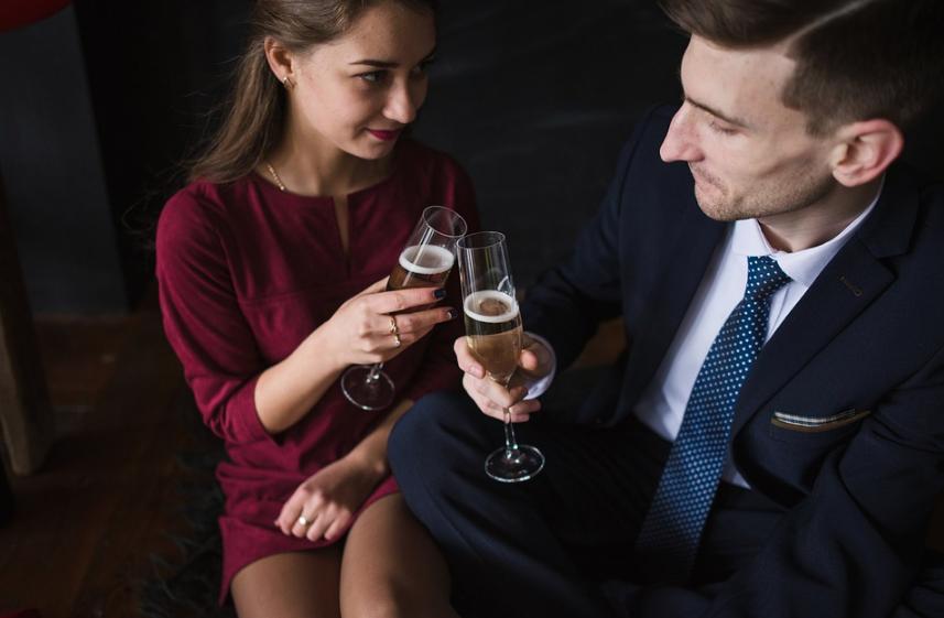 Meet single adults