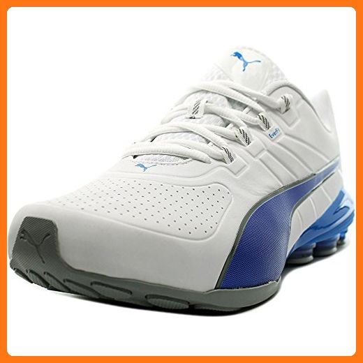 puma running shoes size 13