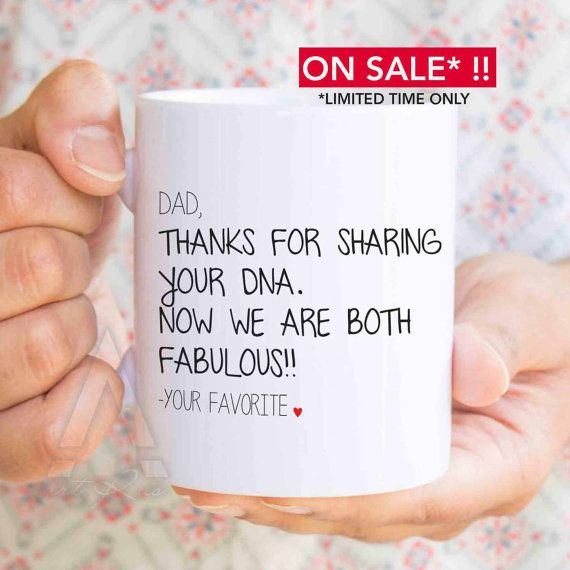 Gifts For Dad From Daughter Fathers Day Gift Baby Girl New Funny Mugs Father Birthday Mug Browse Our Full