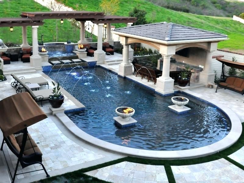 Pool kings cost of pools traditional pool splash pools - Swimming pool supply stores near me ...