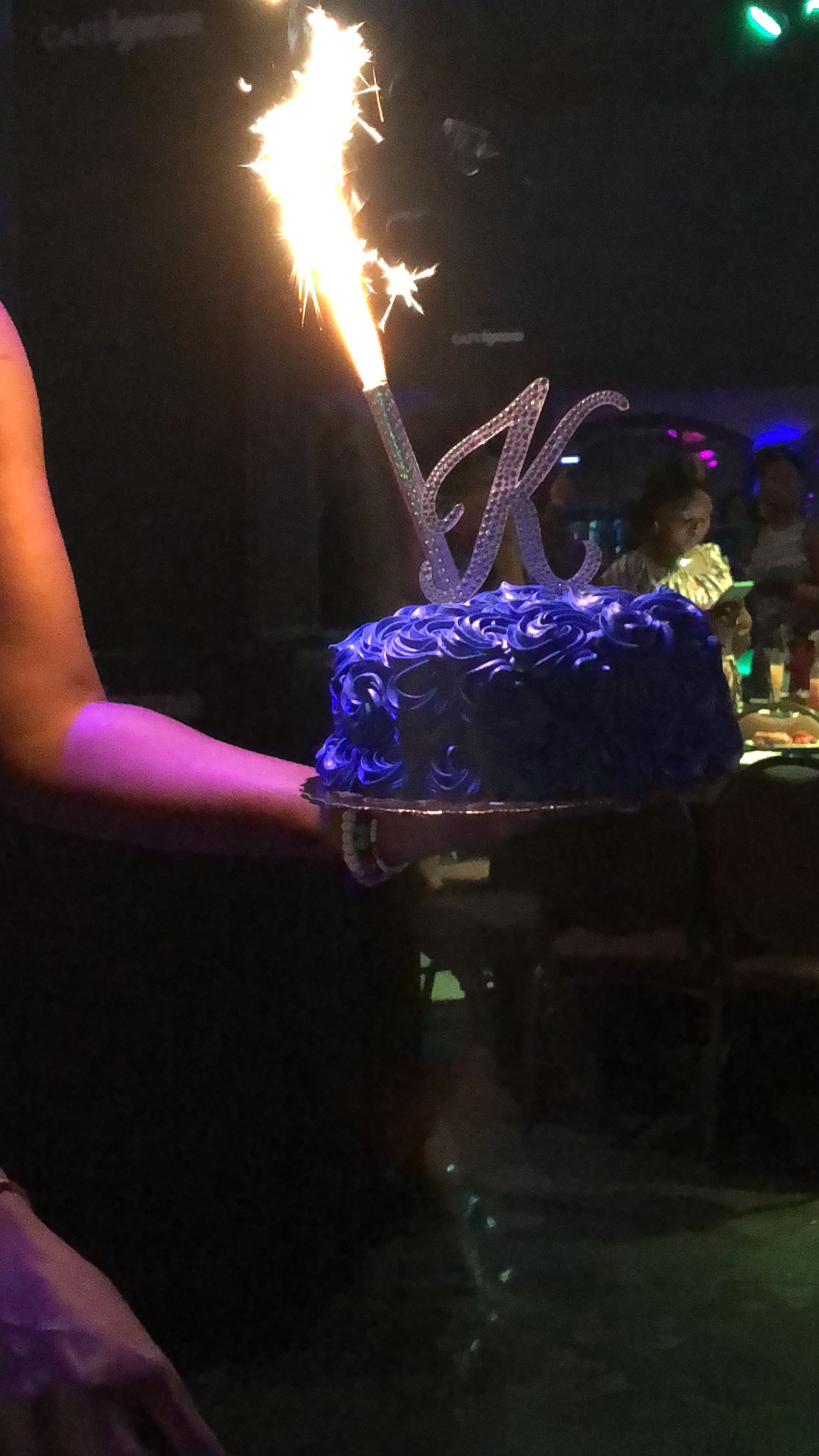 35th birthday cake 35th birthday cakes 35th birthday