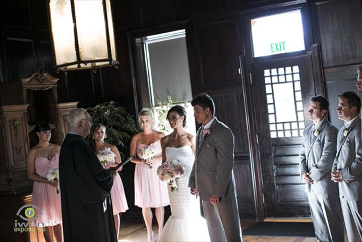 Old Market Wedding Venues Industrial Wedding Wedding Venues
