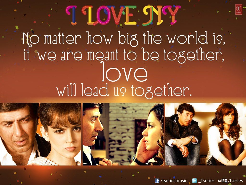 Love Quotes From Movies Pictures I Love New Year Movie Romantic