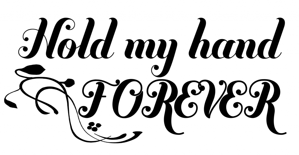 Download FREE Hold my Hand SVG Download (With images) | Svg free ...