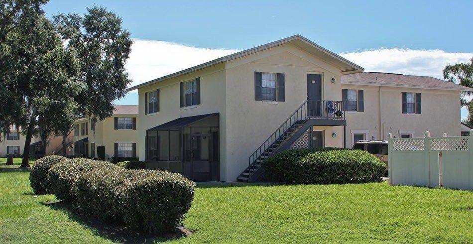 Altamonte Villa Apartments Apartments In Altamonte Springs Fl