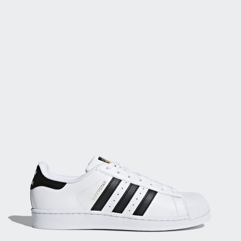 Superstar Shoes Adidas Shoes Superstar Adidas Superstar Shoes White