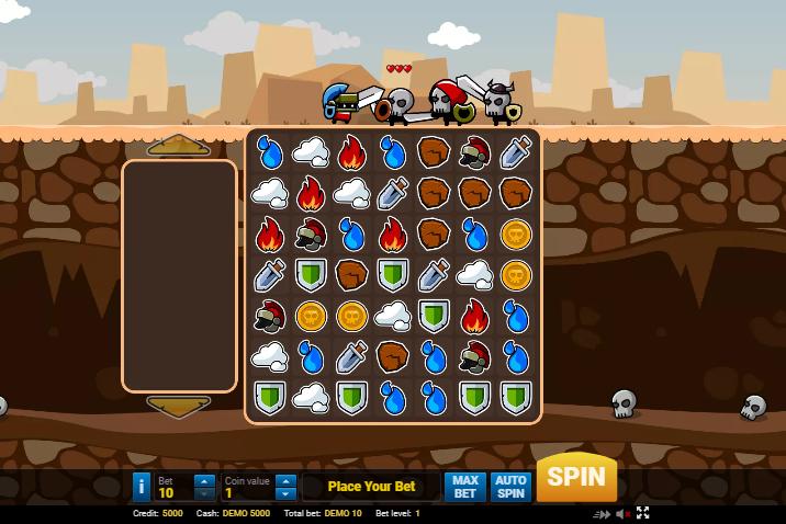 Эмуляторы игровых автоматов aztec gold скачать бесплатно
