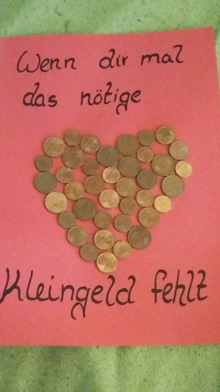 Photo of Geburtstag – #Geburtstag #Waschmaschine  #geburtstag #waschmaschine  #Geschenkefürmänner #geschenkefürmännergeburtstag