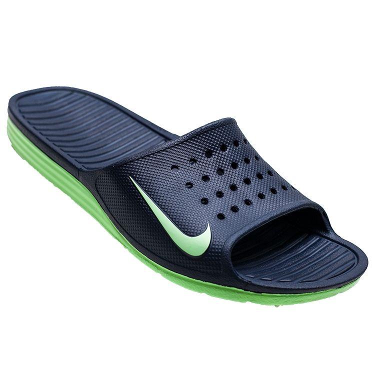 1c1c566ea9 Sandália Nike Solarsoft Slide
