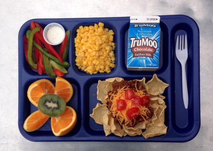 Image result for school lunch tray nachos | Cafeteria food, Lunch, Food