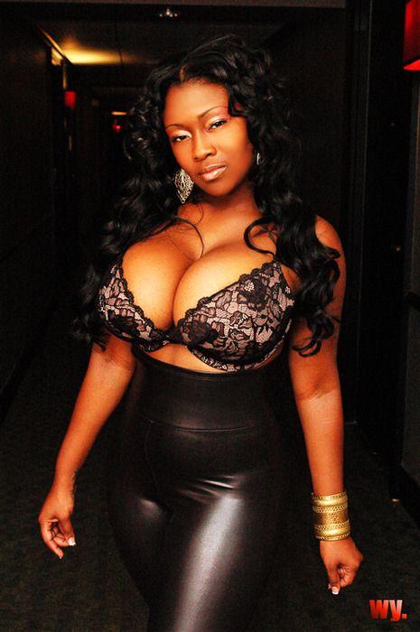 Big black boobs bmw photos