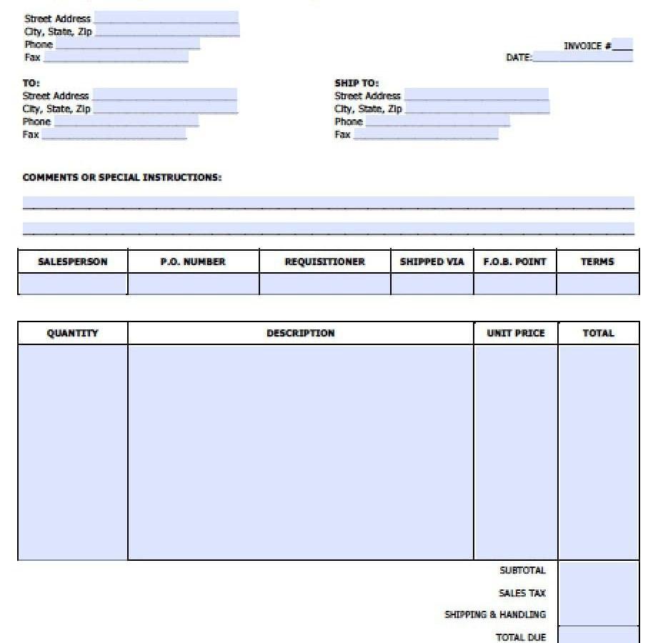 Freie Proforma Invoice Template Uk Fur Invoice Template With Bank Within Sample Invoice Invoice Template Word Invoice Template Microsoft Word Invoice Template