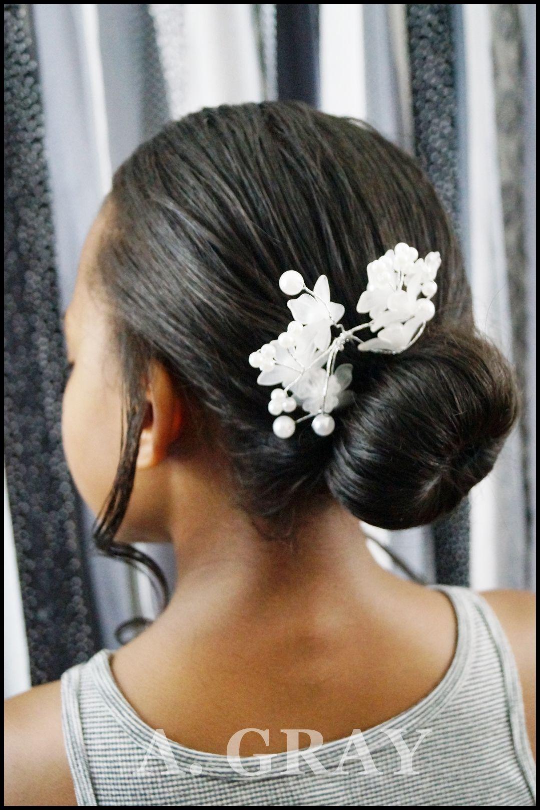 Fantastic Screen cute hoco hairstyles Ideas Thick hair