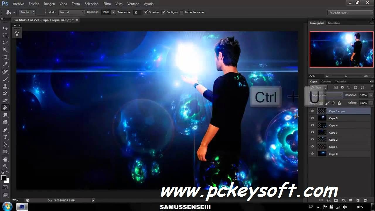 Portable Photoshop Adobe Photoshop Cc 2016 Full Portable Serial Key Keygen Higgs