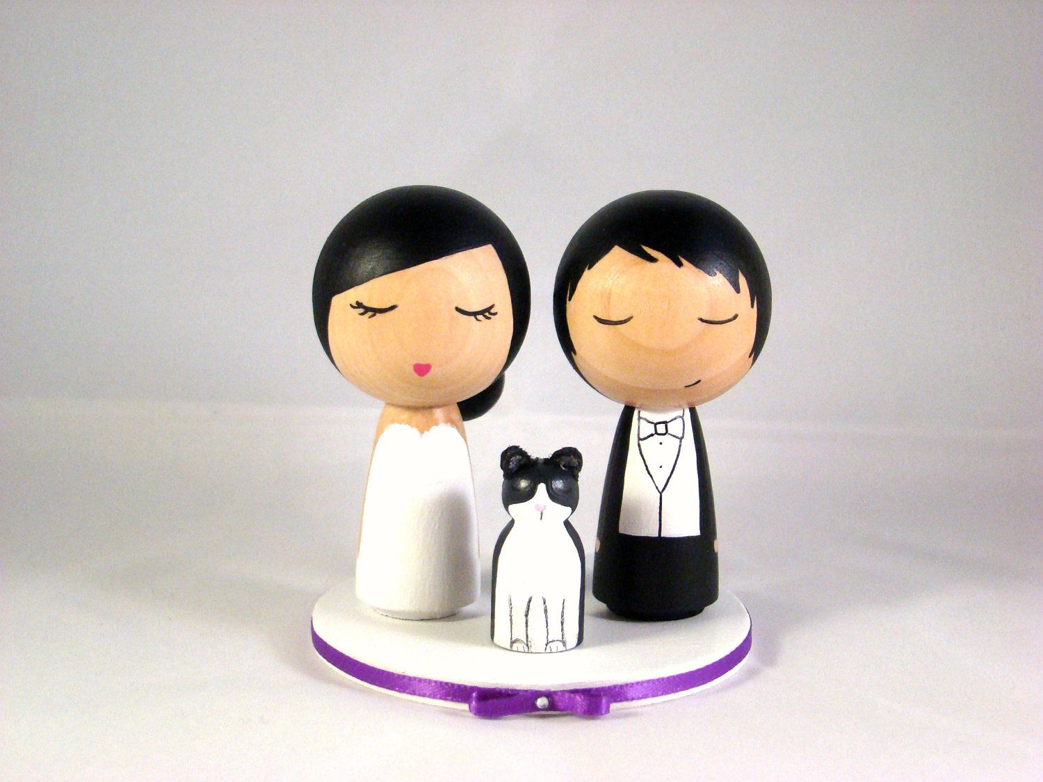 Topper with callie wedding stuff pinterest minis wedding and
