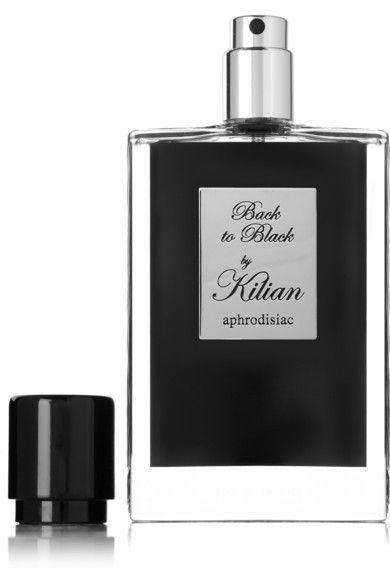 black friday parfym
