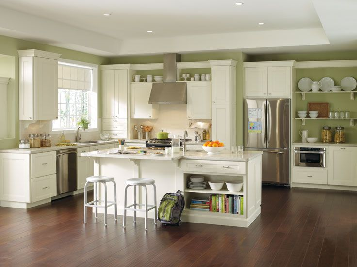 Best Select Your Kitchen Style Kitchen Styling Martha 400 x 300