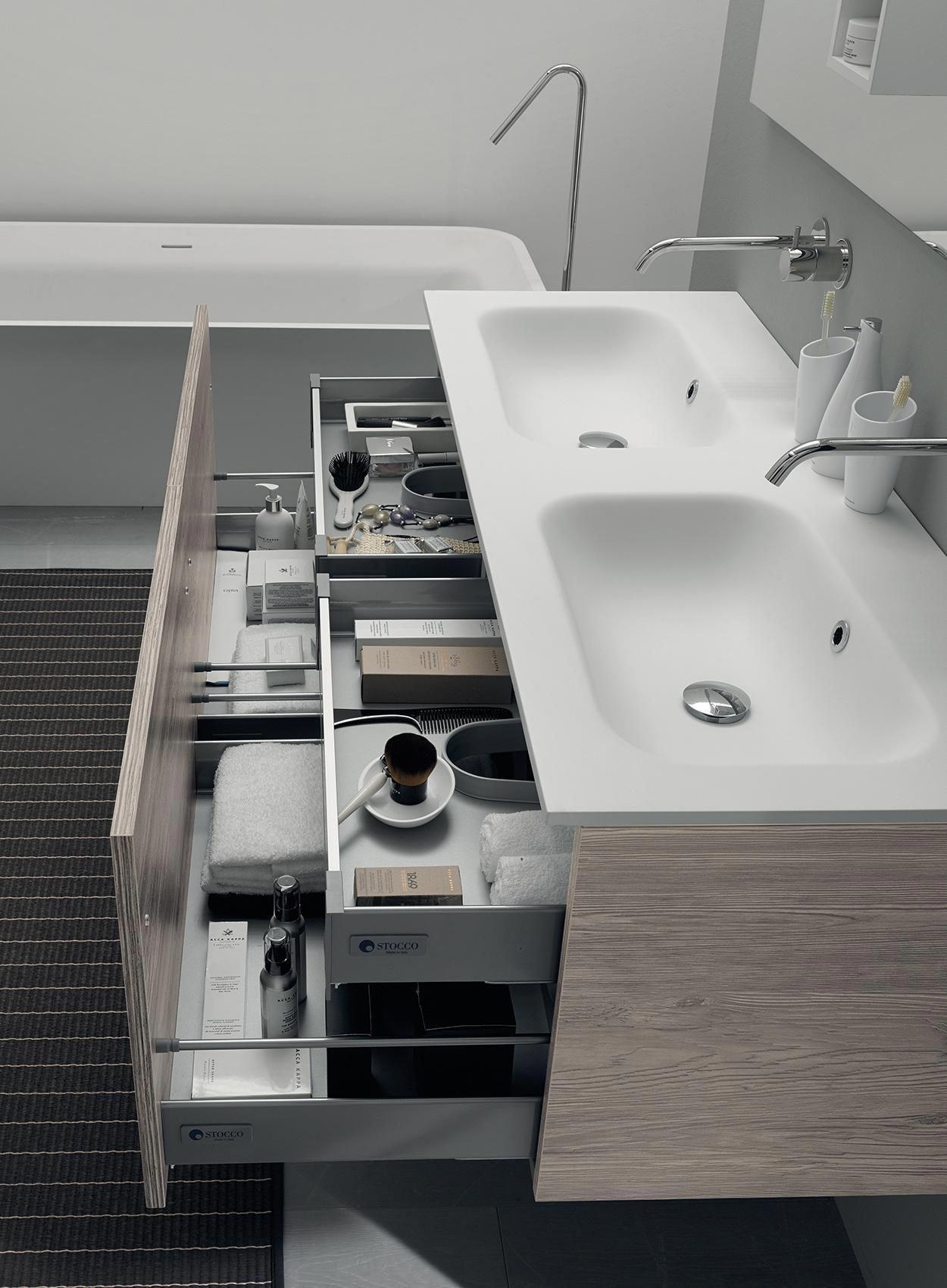 Surprising Cocoon Wash Basin Design Inspiration High End Bathroom Download Free Architecture Designs Grimeyleaguecom