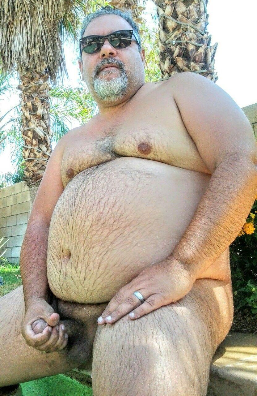 ★★★ 太ったおじさんの裸 オナニー用 ★★★YouTube動画>5本 ->画像>532枚