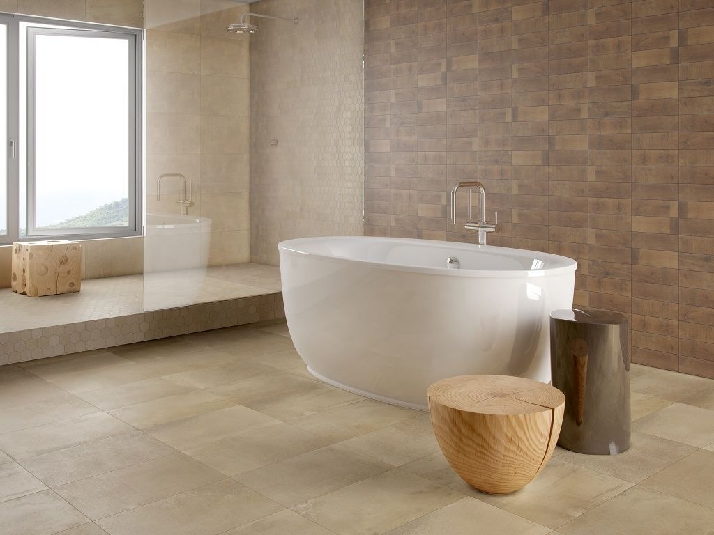 Obsessed with this minimally sleek contemporary bathroom need at dela tile were experts in installing beautiful bathroom surfaces like these stop by our showroom in austin tx to get an obligation free estimate for dailygadgetfo Image collections