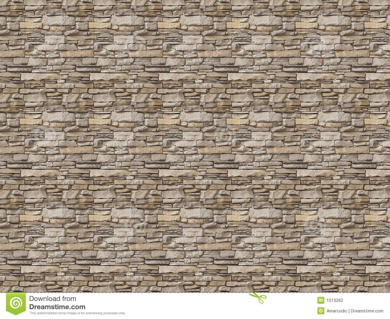 Stone Wall Texture Textured Walls Stone Wall Exterior Paint