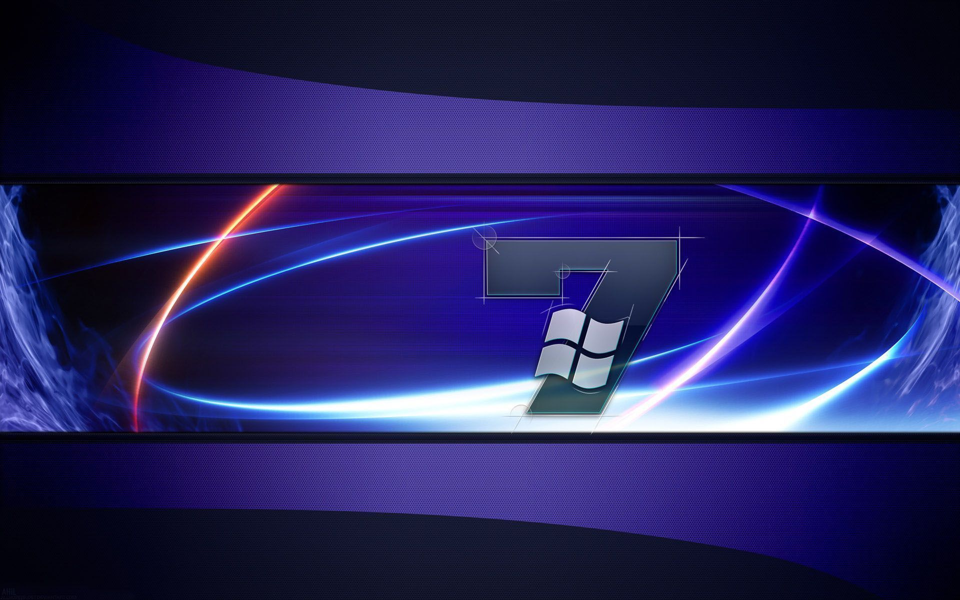 windows 7 ultimate wallpaper widescreen-4 - press magazine