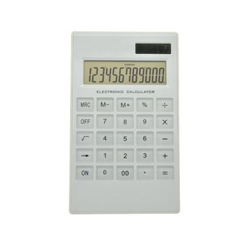 solar panel office calculator for promotion office calculator - credit card payment calculator