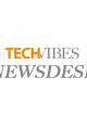 Techvibes Newsdesk