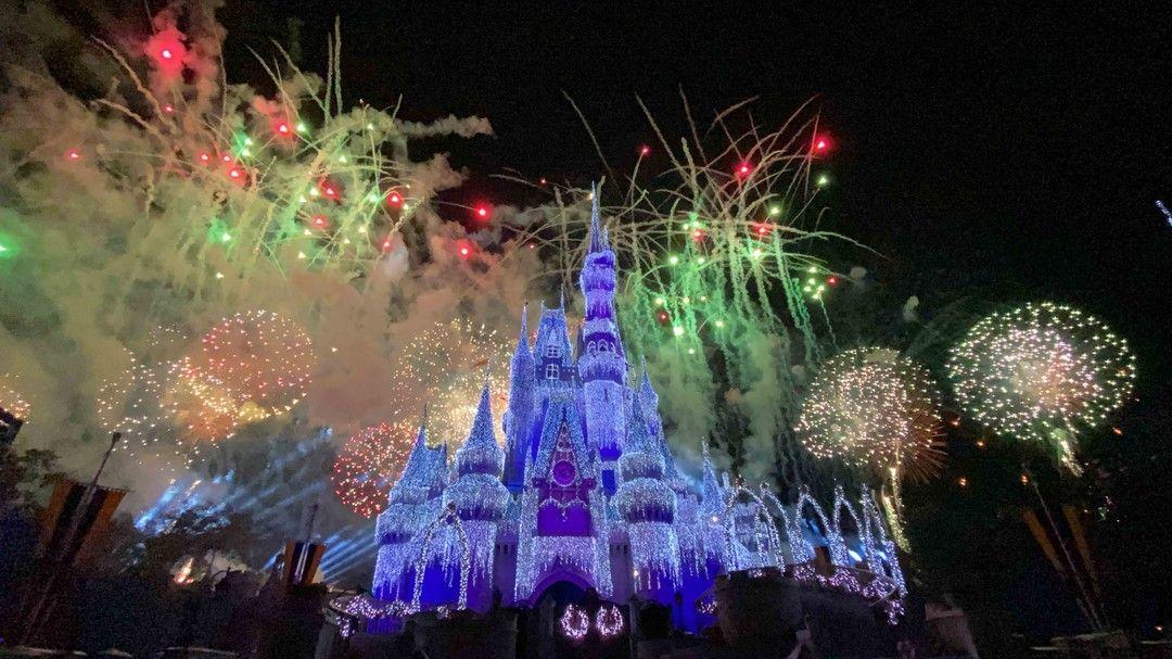 Happy Birthday Walt Disney! waltdisneyworld wdw