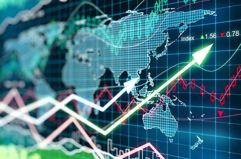 The Economic Mantra Ceteris Paribus Hits Home For The Theme Of