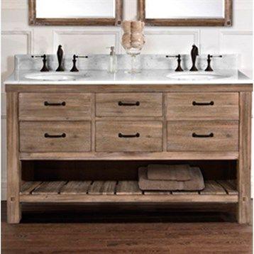 vanity canada fairmont kitchen designs for cabinets mississauga hamilton of vanities residents design ontario bathroom