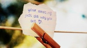 Best love quotes of all time - http://mybestquotes.com/best-love-quotes-of-all-time/