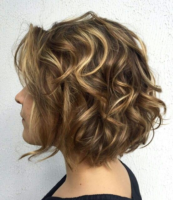 Pin By Stephr818 On Hair Ideas In 2019 Frisuren