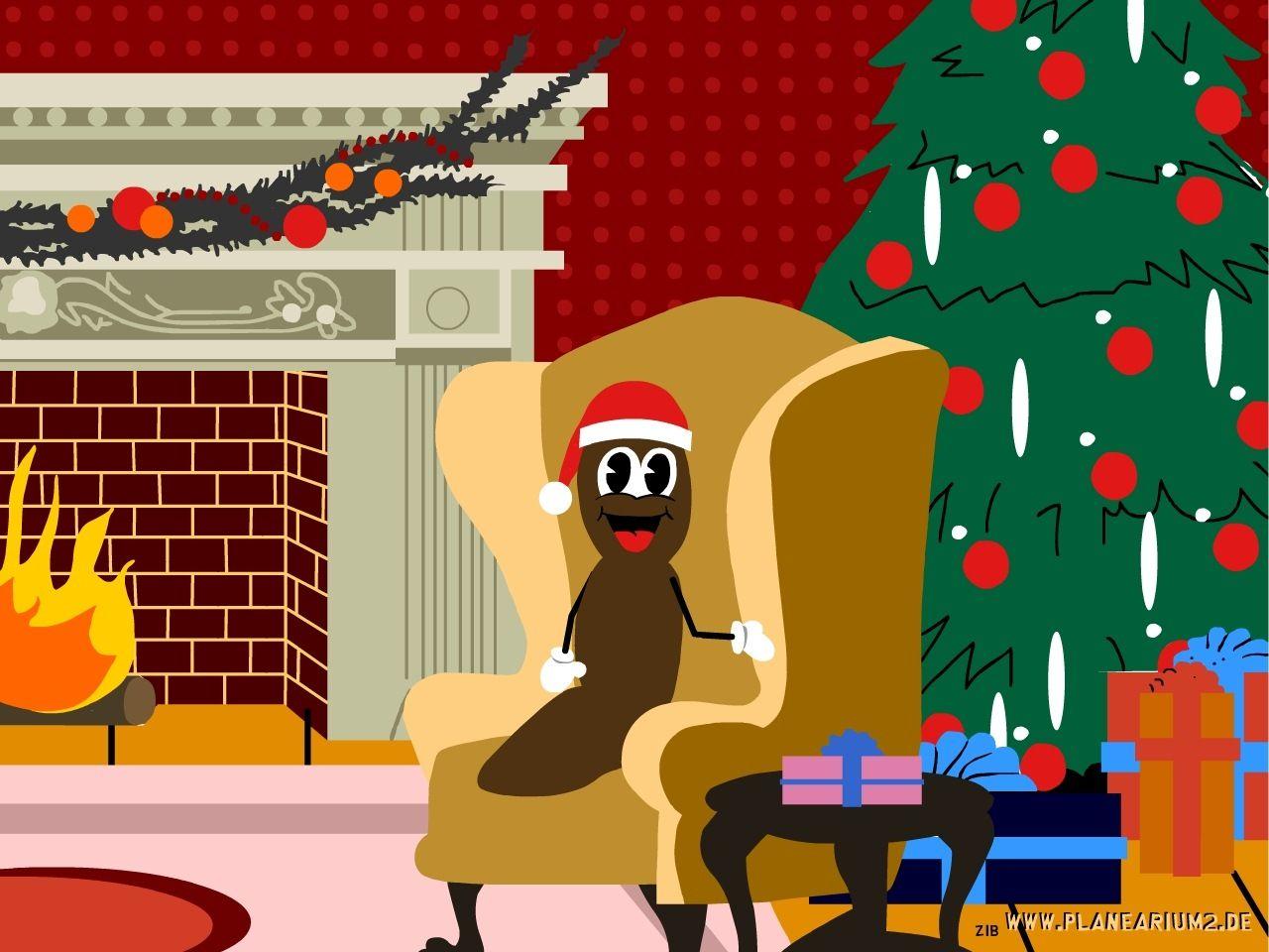 Mr Hankey Christmas Tree | O Christmas Tree O Christmas Tree ...