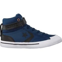 Photo of Converse Sneaker Pro Blaze Strap Martian-hi- Blau Jungen Converse