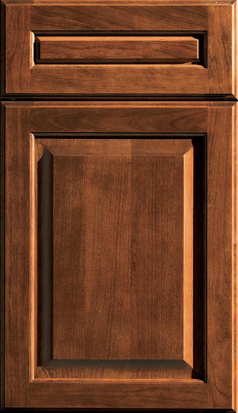 raised panel cabinet door styles. Arcadia Classic Kitchen Cabinet Doors Raised Panel Door Styles