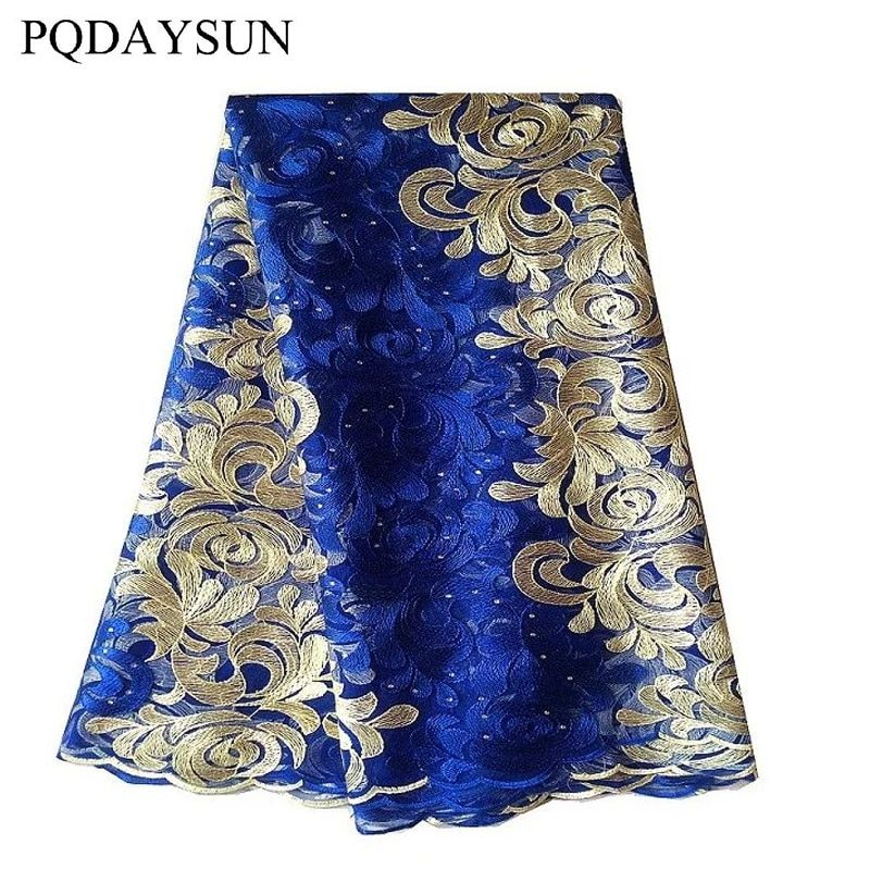 Cheap african tulle lace fabric, Buy Quality african lace