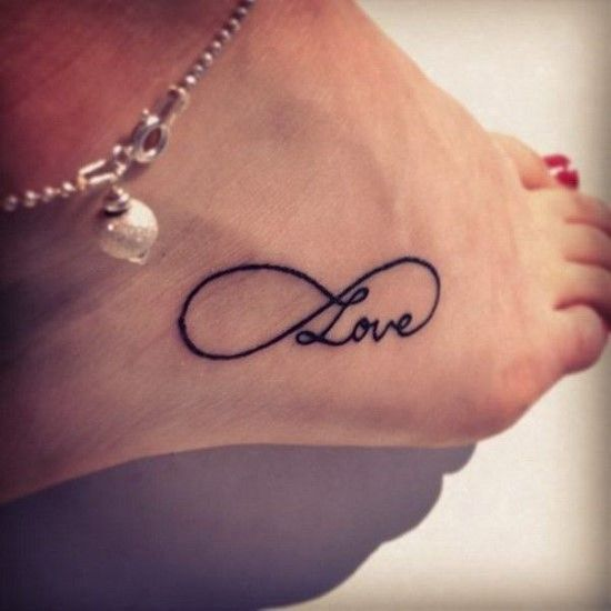 41+ Adorable Mother Daughter Tattoos & Types – Media Democracy