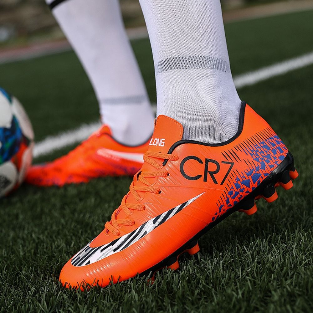 Cr7 football boots cr7 football football boots soccer